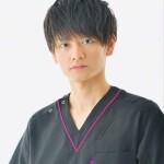 吉田友彦先生